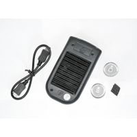 Sell Solar Charger thumbnail image
