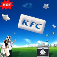 2015 Innovative and creative advertising board thumbnail image