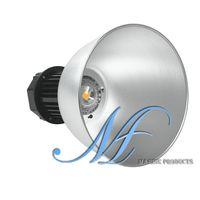 LED high bay light, warehouse lights, factory lights, working lights, mining lamp, workshop lights,