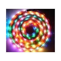3528LED Waterproof Flexible Strip Slight