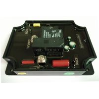 Heat Pump Soft Starter Rj-Assu220p7 for Single-Phase 220V 6p/7p