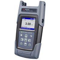 XG3551 Intelligent Power Meter thumbnail image
