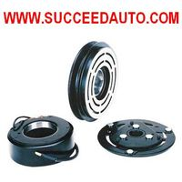 Car Electromagnetic Clutch, Auto AC Electromagnetic Clutch, Car AC Electromagnetic Clutch