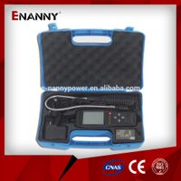 DBM5750C High Accuracy Gas Leak Detector Refrigerant Detector thumbnail image