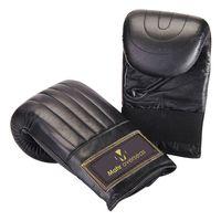 Bag & karate gloves thumbnail image