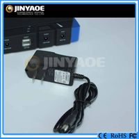 15000mAh Dual USB multi-function jump starter cars Battery Power Supply thumbnail image