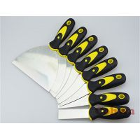 High Quality Putty Knives,Putty Knives,Prep-Tool