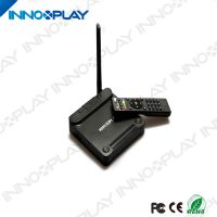 No Subscription 4K 2G 8G dvb-t2 Iptv Receiver Android Smart TV Box S812