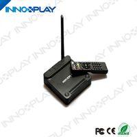 No Subscription 4K 2G 8G dvb-t2 Iptv Receiver Android Smart TV Box S812
