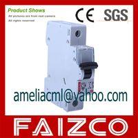 circuit breaker contactor thumbnail image