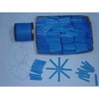 PVC X-ray Detectable Thread