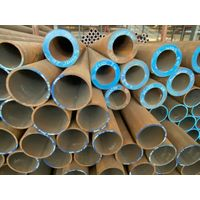 ASTM A355 P5 / P9 / P22 Alloy Steel Seamless Pipe / Tube on Sale thumbnail image