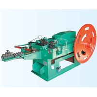 Z94 series steel nail making machine