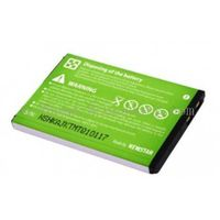 Mobile phones batteries for Sharp 825SH SH8010C WX-T825 from phone accessories Manufacturers with di