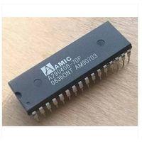 A29040B-70F AMIC IC