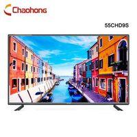 UHD 55 Inch Smart TV thumbnail image