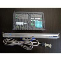 Rational WE6800 DRO