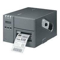 TSC TTP-244 ME Plus Thermal Transfer Bar code Printer