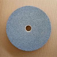 "8""X1X1 Stone Grinding Wheel"