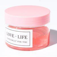 1 oz 2 oz 3 oz 4 oz 6 oz 8 oz 120ml 250ml cosmetic packaging jars skin care cream jar container thumbnail image