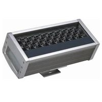 36x1w High Power LED Wall Washer
