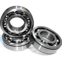 skf fag nsk timken deep groove ball bearing