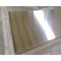 3000 Series Aluminum Sheet