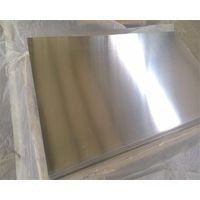 3000 Series Aluminum Sheet