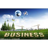 Establish a Hong Kong limited company