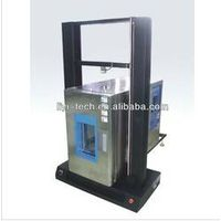 Sell big force capacity high low temperature tensile strength tester thumbnail image