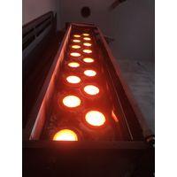 Electromagnetic Induction Heating Coating machine