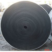 manufacture supply conveyor rubber belt transport belts