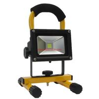 Rechargeable Outdoor Light Led Portable Work Light