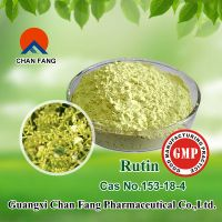 Plant extract rutin powder