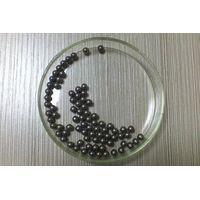 4mm heavy density tungsten balls