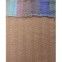 SHKDCP0045 knit jacquard