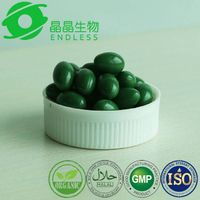 High Quality Safe Effective Spirulina and Weight Loss Products