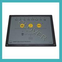 DSE704 Generator Controller for Diesel Generator Set deep see controller