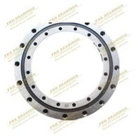 CRE60040 Crossed Roller Bearings for working table thumbnail image