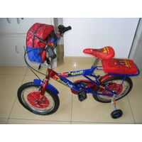 selling bicycle of BMX(ZZ)