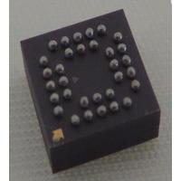 ADI ADXRS646BBGZ ICs High Stability Low Noise Vibration