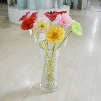 Cheap Wholesale Artificial Flowers Chrysanthemum