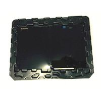 "13.3"" LP133WF2(SP)(A1) 90400287 or B133HAN02.0-1A Touch Digitizer+LCD Display Assembly for Lenovo yo"