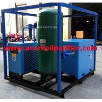 Dry Air Generator of Transformers
