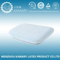 100% Natural Latex baby pillow