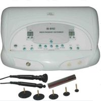 IB-RF02 Radio Frequency Beauty Instrument