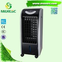Maxesc 2016 Mobile Home Air Conditioner Portable for American/European Market