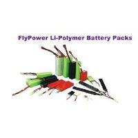 rc airplane battery  rc battery  lipo