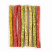 Dog Chews,Munchy Sticks, Made of Rawhide