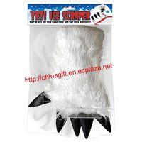 Yeti Glove Ice Scraper thumbnail image